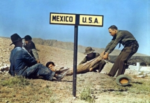 1930s-illegal-immigration-article_5441