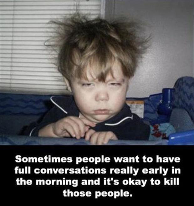 not-a-morning-person-funny-quotes