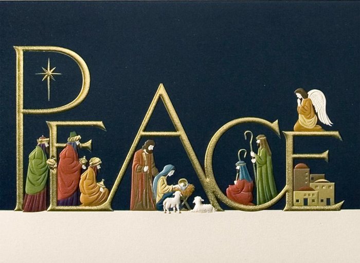 Religious-Christmas-Images-3