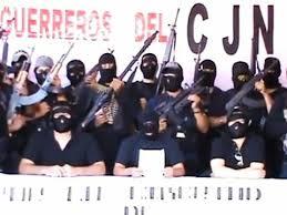 mexican cartel 2