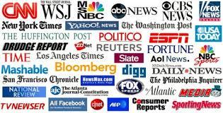 news orgs