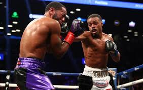 spence v peterson 1
