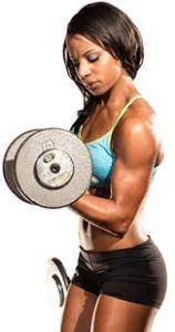 Steroids 1