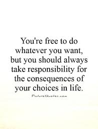 Quote Of The Day Mannysblogcom