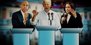 democratic debate 07 31 2019