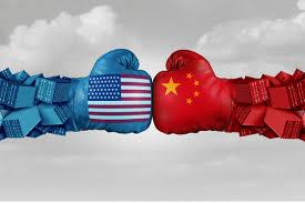 tariff wars