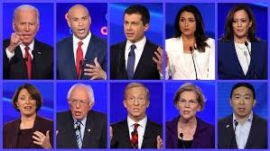 demo debate 11 20 19