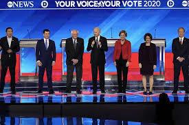 demo debate 02 07 2020