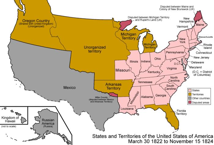 e34d6-united_states_1822-1824